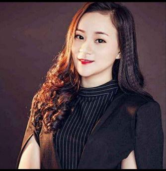 伊丽莎白创业班学员苏舒敏成长故事